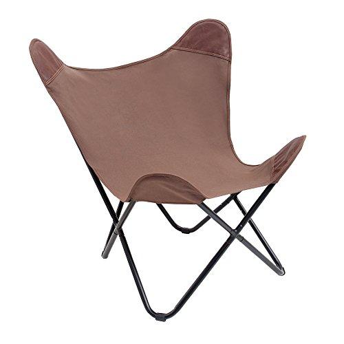 Sessel 63 cm