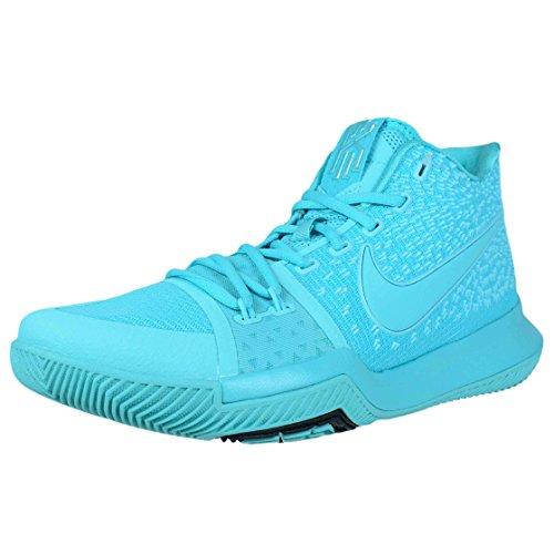 Air Aqua 309341 Nike White Classic Aqua 121 Bw Black fxOx7Cqwn4