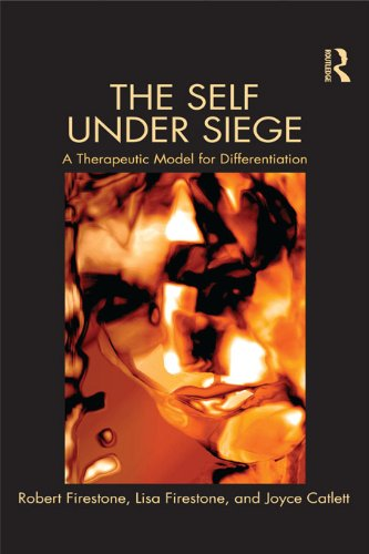 the-self-under-siege-a-therapeutic-model-for-differentiation