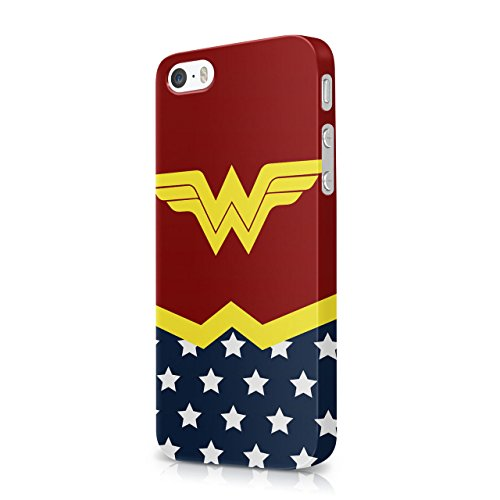 wonder-woman-hard-snap-on-protective-case-cover-for-iphone-5-iphone-5s