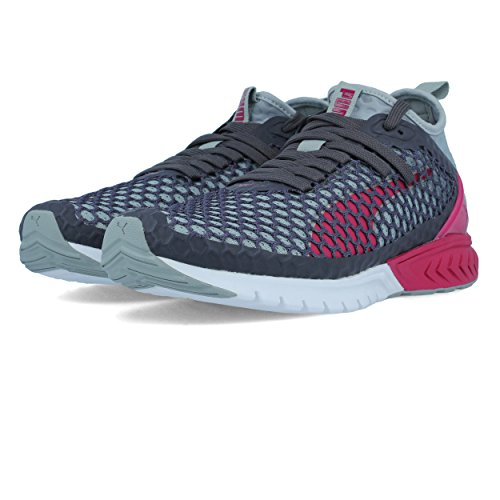 Puma Ignite Dual Netfit, Chaussures Multisport Outdoor Femme