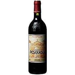 Pesquera - Tinto Crianza 2014, 750 ml, paquete de 3 botellas