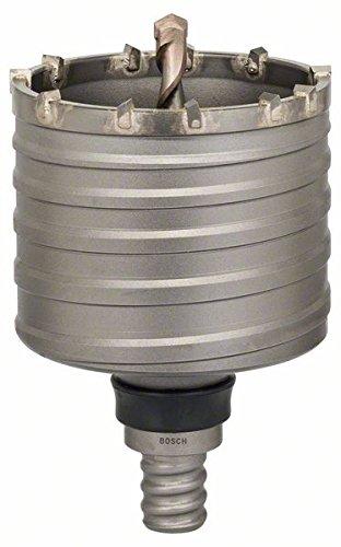 Bosch 2 608 580 524 - Corona perforadora hueca SDS-max-9-100