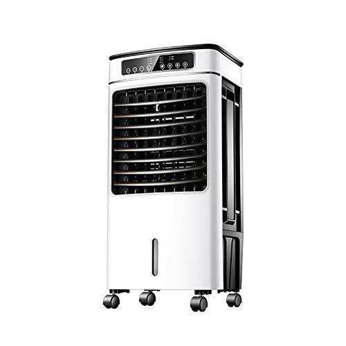 XLKP888 Klimaanlage Lüfterheizung und -kühlung Schlafsaal mit kleinem Klimaanlageluftkühler