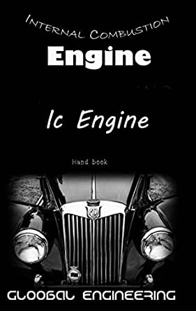 ic engine book download