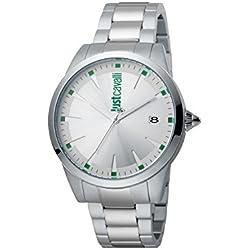 Reloj - Just Cavalli - Para Hombre - JC1G037M0055