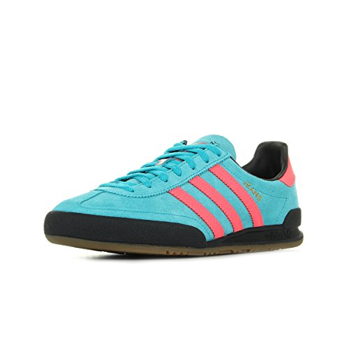 Blu Fitness azuene Turbo Negbas Nero Jeans Adidas Unisex Multicolore Scarpe qxaSfWw1gp