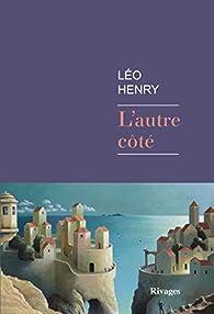 L'autre côté par Léo Henry