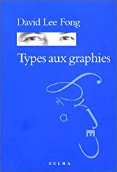 Types aux graphies