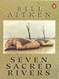 Seven Sacred Rivers