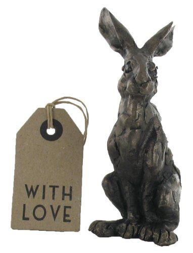 frith-sculpture-by-paul-jenkins-huey-hare-sitting-hare-sculpture-includes-gift-tag