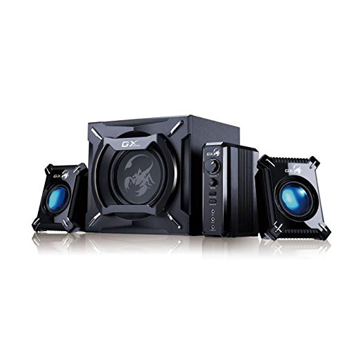 genius-speakers-sw-g21-2000