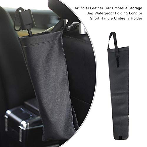 Zoom IMG-1 aheadad borsa portaombrelli per auto