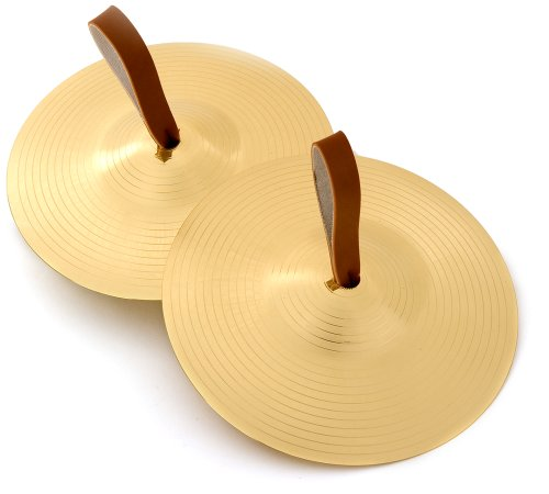 percussion-plus-6-inch-pair-of-marching-cymbals