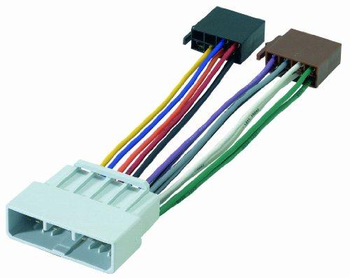 phonocar-4-621-cavo-per-autoradio-iso-modello-honda-civic-colori-assortiti