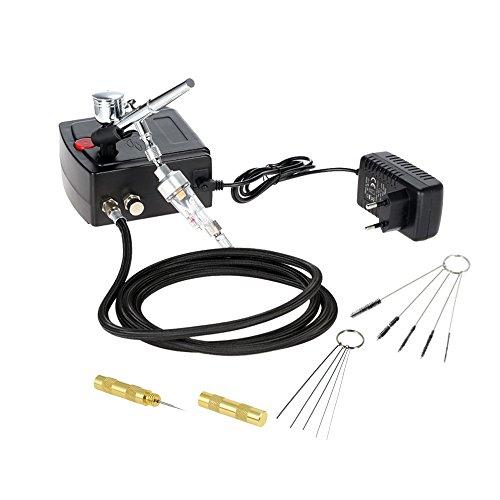 kkmoon-100-250v-professionale-gravit-alimentazione-a-doppia-azione-aerografo-compressore-daria-kit-p