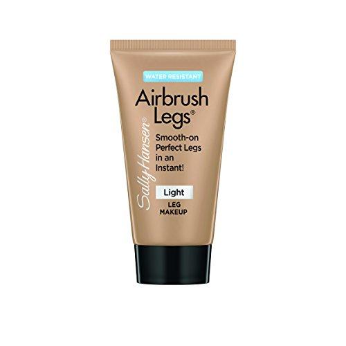 Sally Hansen Airbrush Legs Tubo Luminoso 0.75oz