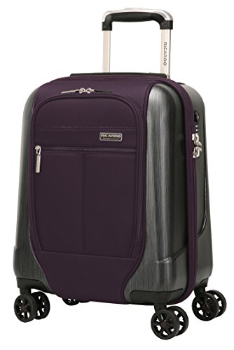 ricardo-beverly-hills-mulholland-drive-17-4w-expand-wheelaboard-aubergine-purple