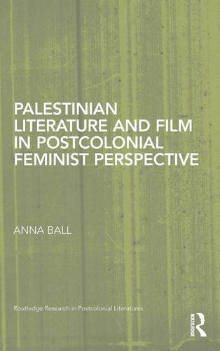 palestinian-literature-and-film-in-postcolonial-feminist-perspective
