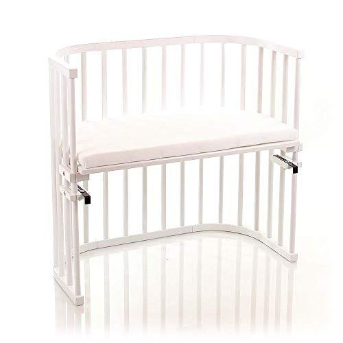 Tobi babybay Comfort