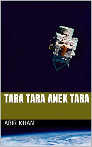 Tara tara anek tara (Galician Edition) por Abir khan