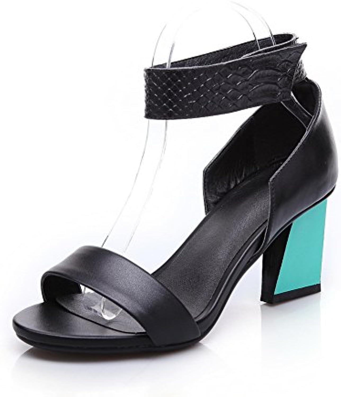 Adidas NMD_r2 PK W, Zapatillas de Deporte para Mujer