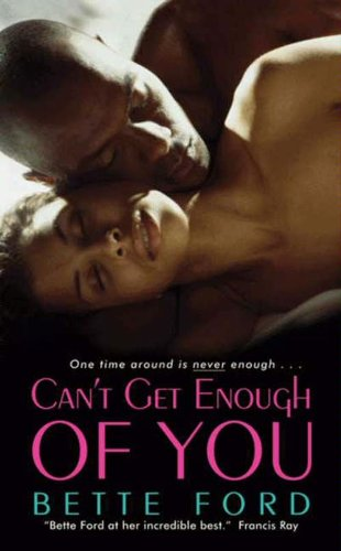 Can't Get Enough of You (Mrs. Green's Girls Series Book 1) (English Edition) (Ford Bette)