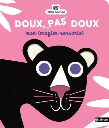"""<a href=""""/node/146941"""">Doux, pas doux</a>"""