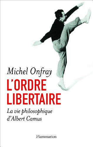 """<a href=""""/node/88278"""">L'ordre libertaire</a>"""