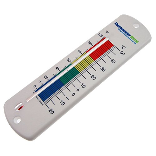 large-240mm-wall-thermometer-garden-greenhouse-home-office-room-colour-coded-zones-use-indoor-or-out