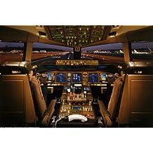 Cockpit avion - Cockpit avion a vendre ...