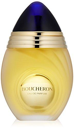 Boucheron 38656 acqua di profumo