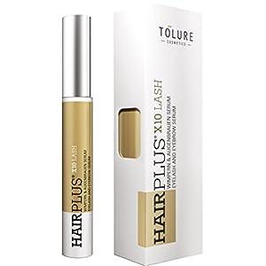 41CFm18%2BTNL. SS300  - Tolure-Cosmetics-Hairplus-X10Lash-Srum-para-pestaas-y-cejas