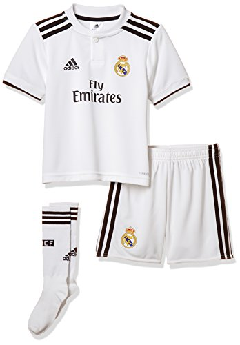 9b0802983a4 Real de madrid football club the best Amazon price in SaveMoney.es