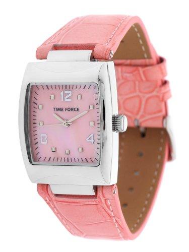 Time Force TF4083L11 - Orologio da polso