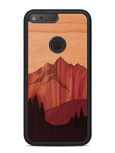 pixel-mount-bierstadt-inlay-wood-traveler-case-by-carved-unique-real-wooden-phone-cover-rubber-bumpe