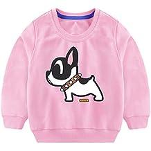 real madrid camiseta rosa - Amazon.es