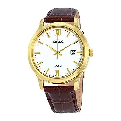 Reloj Seiko para Hombre SUR226P1 de Seiko