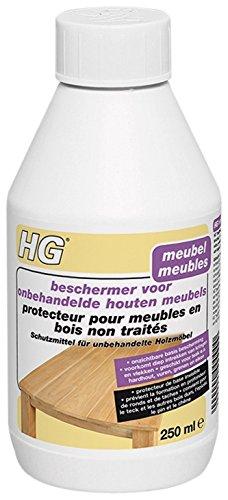 hg-protecteur-pour-meubles-en-bois-non-traites-250-ml