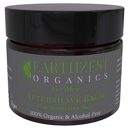 100-organisch-aftershave-balsam-fur-herren-alkoholfrei-premium-aftershave-feuchtigkeits-fur-einem-se