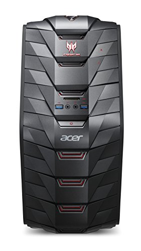 acer-predator-g3-710-ag3-710-i5-freedos-desktop-pc-black-intel-core-i5-27-ghz-quad-core-processor-8-