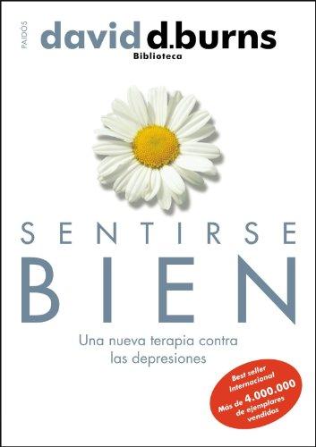 sentirse-bien-una-nueva-terapia-contra-las-depresiones-biblioteca-david-burns