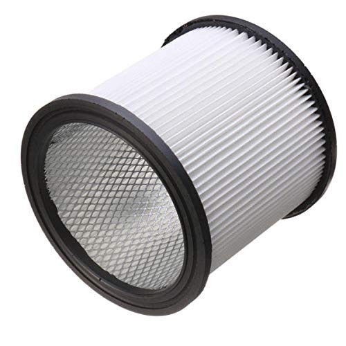 TEN-G Vacuum Cleaner Wet and Dry Replacement Cartridge Filter Kit for Shop Vac - Auto Parts Other Tools - 1 X Vacuum Cleaner Filter