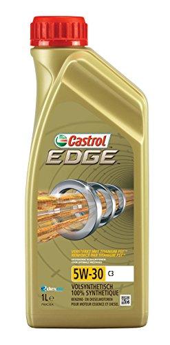 castrol-edge-huile-moteur-5w-30-c3-1l