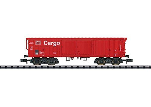 trix-18080-trix-rolldachwagen-db-ag-hobby