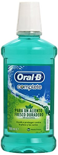 oral-b-complete-enjuague-bucal-menta-fresca-500-ml