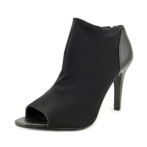 Nine West All The Way Donna US 11 Nero Tacchi
