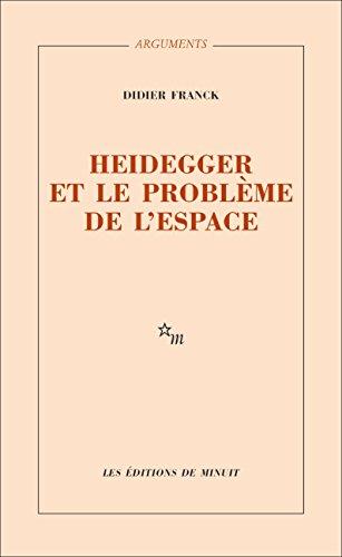 heidegger-et-le-problme-de-lespace