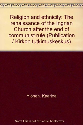 title-religion-and-ethnicity-the-renaissance-of-the-ingr