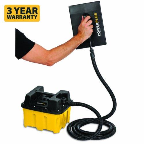 powerplus-wallpaper-stripper-large-capacity-boiler-using-1850-2200w-powx340-3-year-home-user-warrant